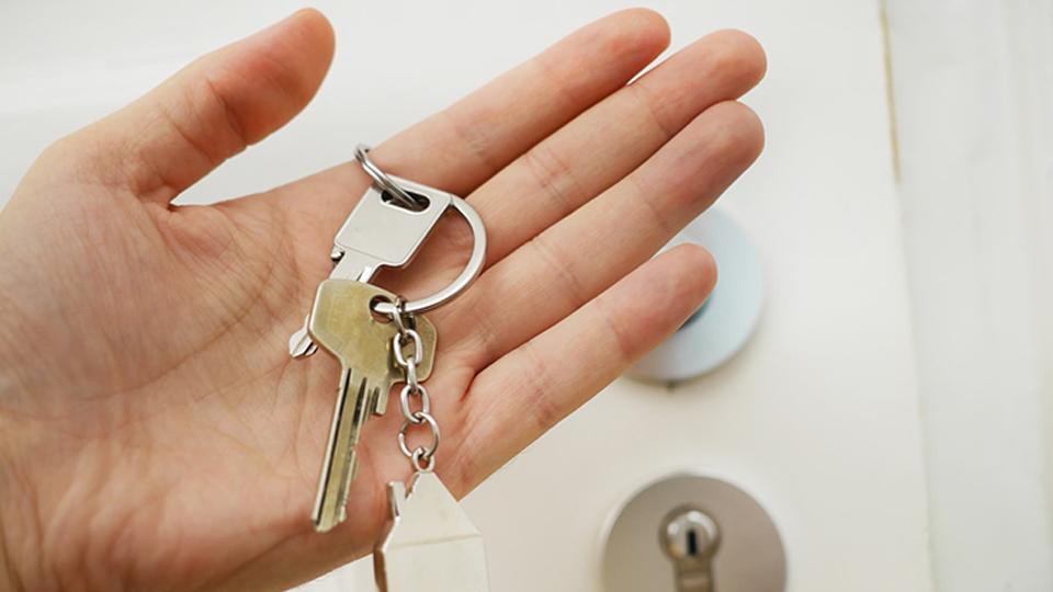 immobilie-mieten-vermieten-trier