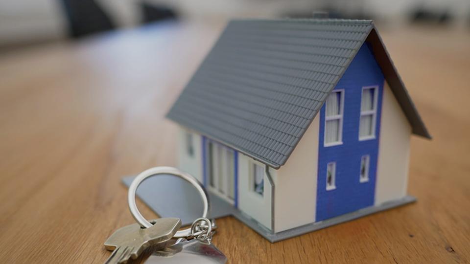 immobilienkauf-verkauf